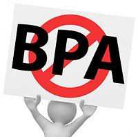 BPA free3