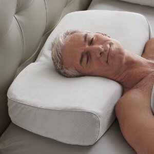 The Different Kinds Of Stop Snoring Products That Are
