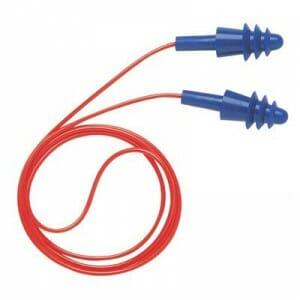 reusable earplugs snoring