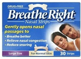 how to stop nasal congestion during pregnancy