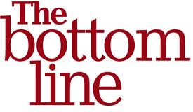 thebottomline