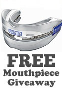 free-mouthpiece-giveaway