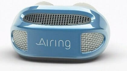 Image result for Airing Micro-CPAP