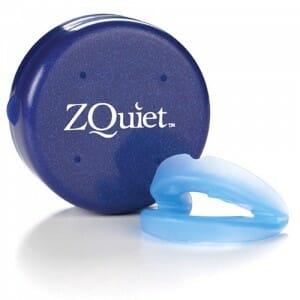 "ZQuiet ""width ="" 108 ""height ="" 108 ""srcset ="" https://www.snoringmouthpieceguide.com/wp-content/uploads/2013/06/ZQuiet-300x300.jpg 300w, https: //www.snoringmouthpieceguide. com / wp-content / uploads / 2013/06 / ZQuiet-150x150.jpg 150w, https://www.snoringmouthpieceguide.com/wp-content/uploads/2013/06/ZQuiet.jpg 500w ""tailles ="" (max- largeur: 108px) 100vw, 108px ""/><img class="