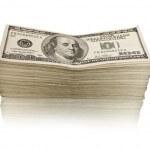 Cost of mpowrx