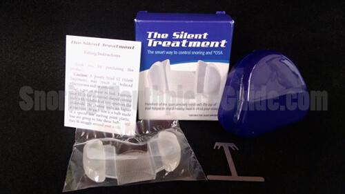 SilentTreatment500x281-3