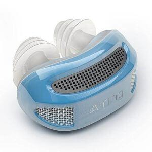 Airing Micro CPAP