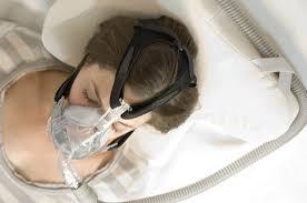 Sleep Apnea Snoring Amp Parkinson S Disease Recent